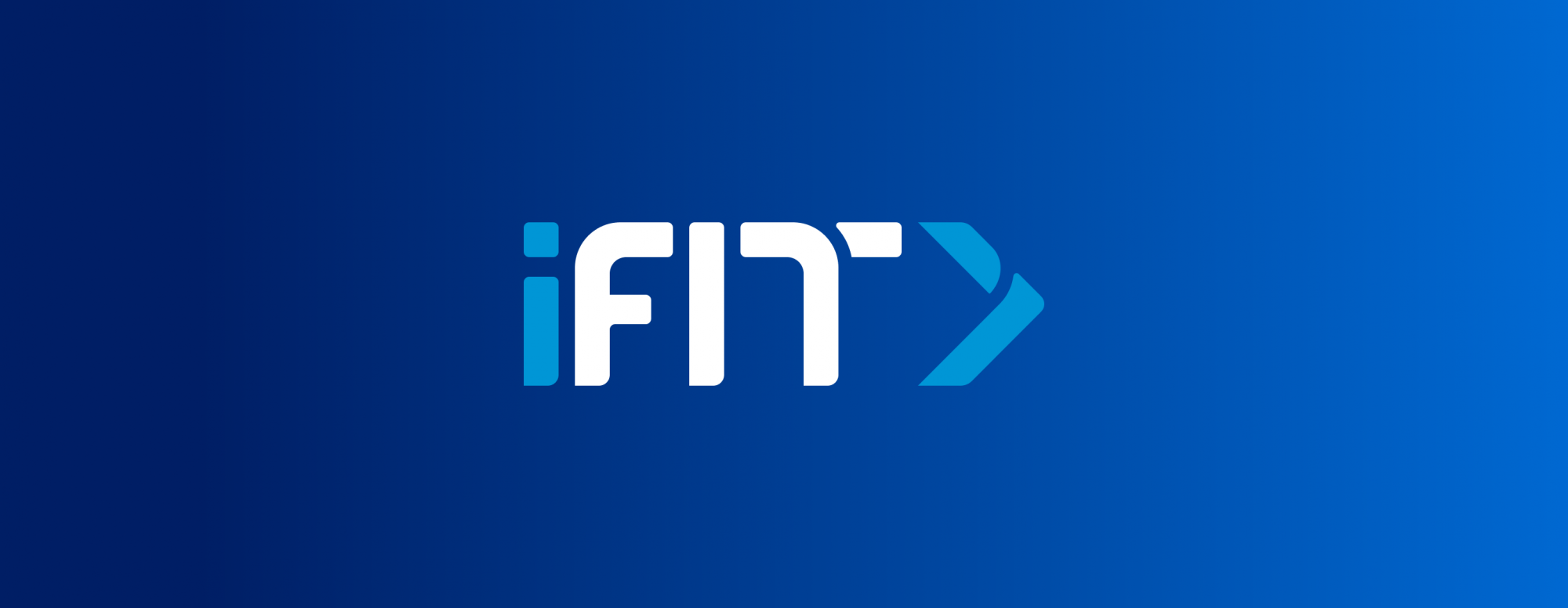 iFit Team
