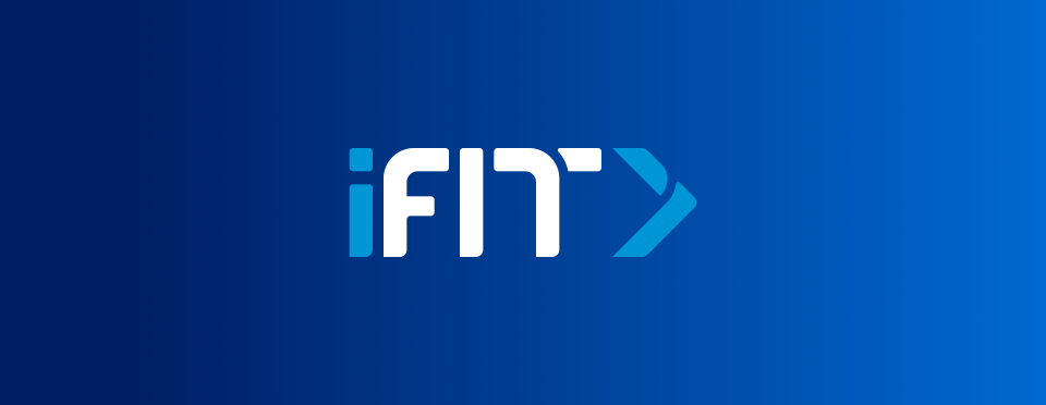 ifit-release-notes-featured-image
