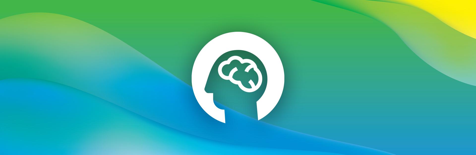 iFit Mind logo