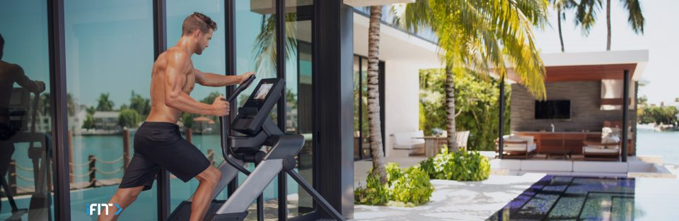 how-effective-are-elliptical-workouts-featured-image
