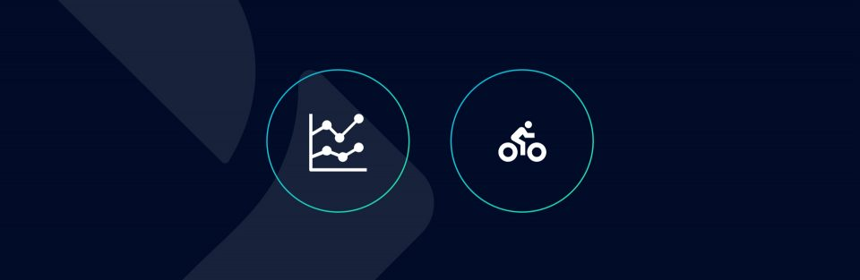 introducing-smartadjust-for-your-bike-featured-image