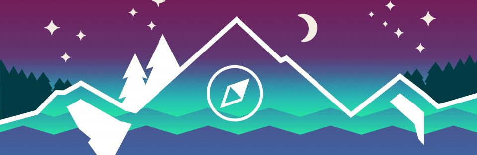 join-the-ifit-summer-camp-july-challenge-mountain-explorer-featured-image