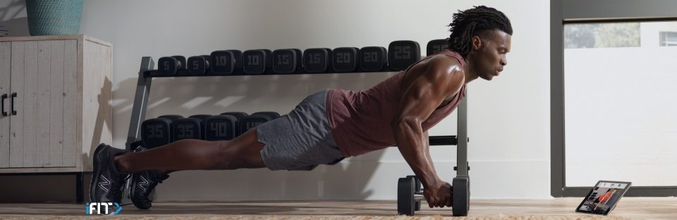 the-benefits-of-chest-workouts-featured-image