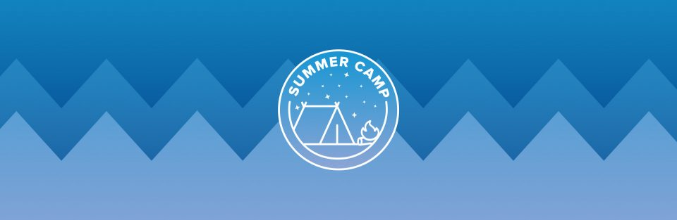 ifit-summer-camp-faq-featured-image