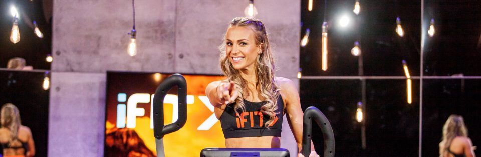 join-the-comprehensive-elliptical-training-plan-with-ifit-trainer-elyse-miller-featured-image