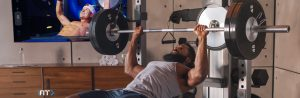 top-at-home-chest-workouts-for-men-featured-image