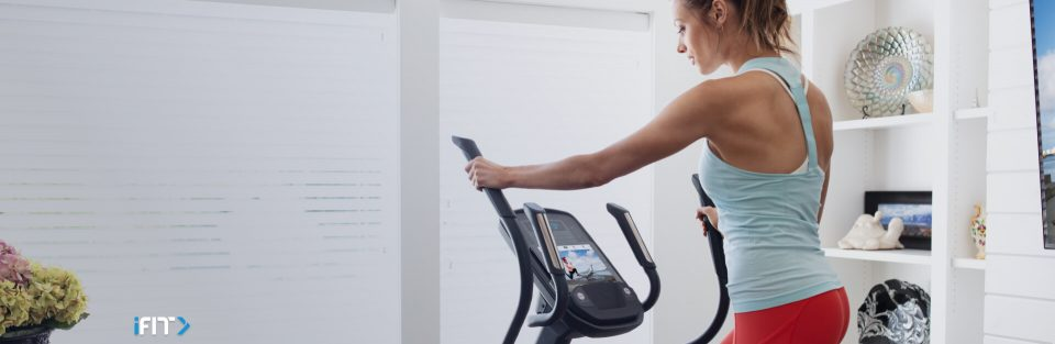 the-top-benefits-of-elliptical-workouts-featured-image