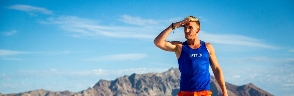 ifit-trainer-highlight-jesse-corbin-featured-image
