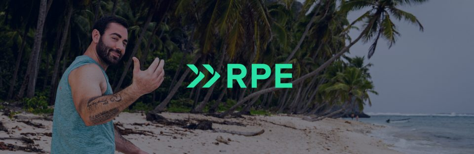 what-is-rpe-featured-image
