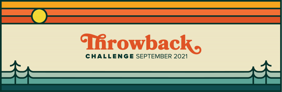 september-throwback-challenge-featured-image