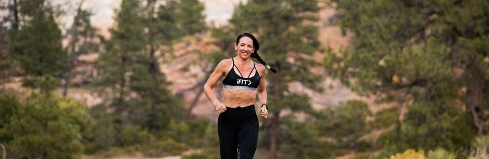 ifit-trainer-highlight-sally-mcrae-featured-image