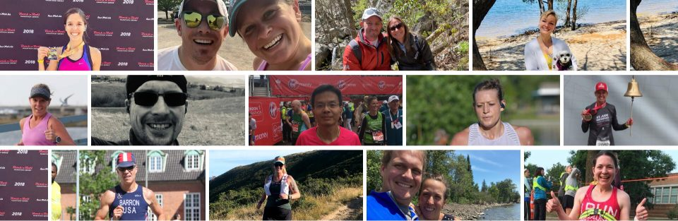 13-ifit-members-are-headed-to-the-boston-marathon-featured-image