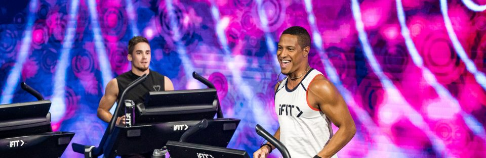 ifit-trainer-highlight-jonnie-gale-featured-image