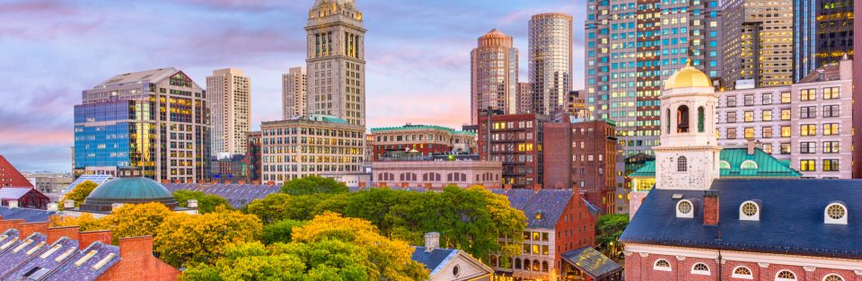 join-us-for-the-live-boston-3k-event-featured-image