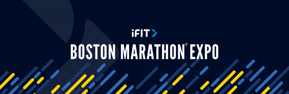 join-us-at-the-2021-boston-marathon-expo-featured-image