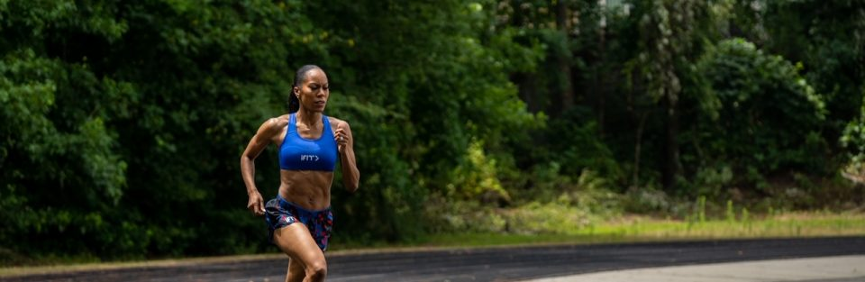 series-feature-train-like-a-pro-sanya-richards-ross-featured-image