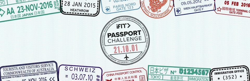 october-passport-challenge-featured-image